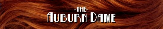 The Auburn Dame
