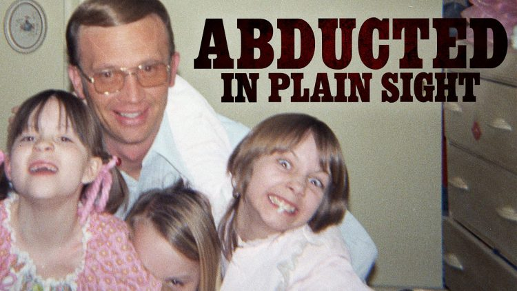 Abducted in Plain Sight title