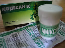 magic Ukrainian drugs