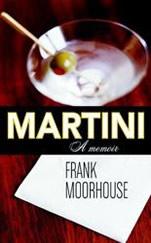 Martini - A Memoir