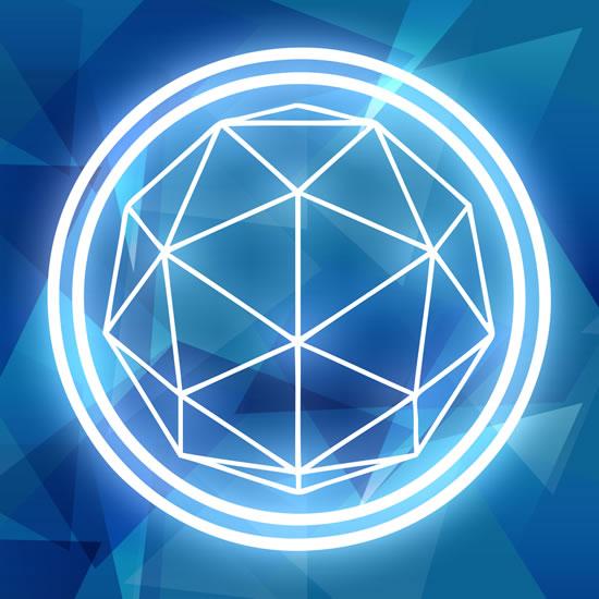 20160518-crystalmaze